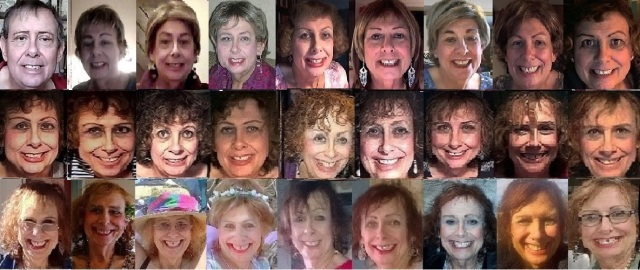 Deanna Transition horizontal